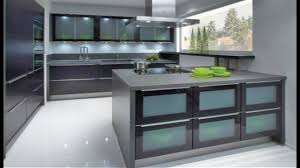 Small Picture 80 Modern Kitchen Creative Ideas 2017 Modern and Luxury Kitchen