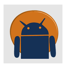 Airvpn android