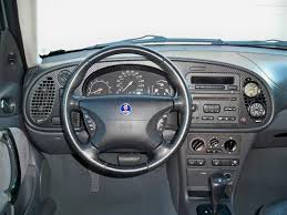 saab 9-3 viggen interior - Google Search | Cars & Motorcycles that ...