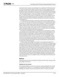 leader example essay report spm