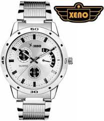 sports watches for men women online at best prices in sports watches for men women online at best prices in flipkart com