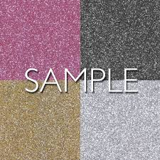 glitter wall sample all glitter wall colour samples available