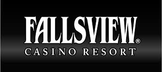 Entertainment Fallsview Casino Resort