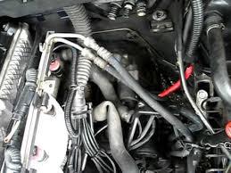 bmw e36 starter motor wiring diagram bmw image bmw starter repair take 2 avi on bmw e36 starter motor wiring diagram