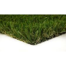 carpet 15 x 15. classic premium 65 fescue 15 ft. x 25 artificial synthetic carpet i