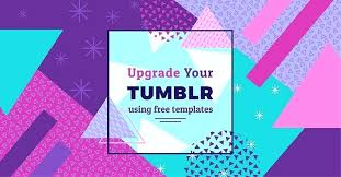 Powerpoint Background Tumblr Tumblr Template Caseyroberts Co