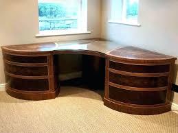 oak desks for home office. Best Home Ideas: Choice Of Corner Desk Office On Create Your Own Oak Desks For A