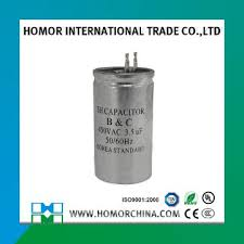 fan china sk sh ceiling fan capacitor 2 5uf and 3 5uf manufacturer supplier fob is usd 0 3 0 32 piece