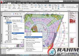 Free Windows 2010 Autocad 2010 Portable Free Download