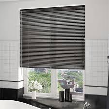 venetian blinds images. Simple Images Essence Slate Grey Venetian Blind  25mm Slat On Blinds Images