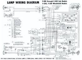 2000 bu engine diagram full size of engine diagram radio wiring 2000 bu engine diagram wiring diagram for excellent engine diagram 2000 chevy bu engine diagram