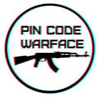 Картинки по запросу раздача пин кодов warface 2017