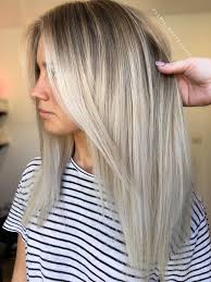 Instagram Hotteshair Balayage Blonde