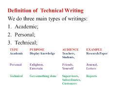 alan daniel hart resume hotmail analysis comparative essay resume