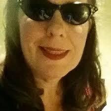 Cheri Smith-Comfort (cdscomfort) on Pinterest