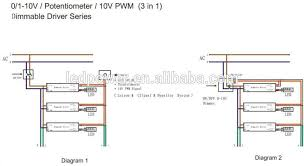 0 10v dimming wiring diagram 0 10v Dimming Wiring Diagram 45w 0 10v dimming constant current dimmable led driver module 0 10v dimmer wiring diagram