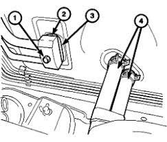 power supply vizio tv power wiring diagram, schematic diagram Vizio Tv Wiring Diagram metal detector electronic schematic diagram besides power supply module also prism tv wiring diagram as well vizio tv hookup diagram