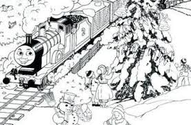 3:09 coloring pages shosh channel 1 730 657 просмотров. Christmas Train Coloring Pages Free Printable Train Coloring Pages The Page Free Tsgos Com