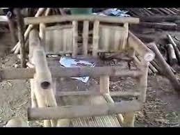 bamboo furniture design. bamboo furniture design