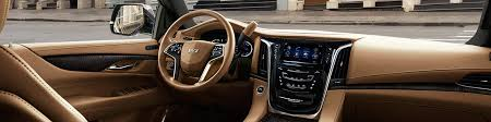2018 cadillac escala. perfect cadillac 2018 cadillac escalade interior in cadillac escala l