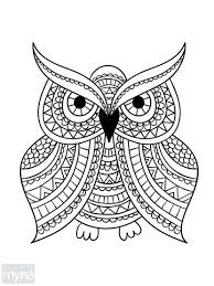 Coloring Pages Coloring Books Forniors Marvelous Image