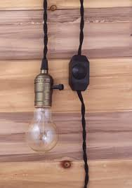 überhängende Hängende Lampe Leuchten Modern Beleuchtung
