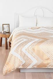 bedroom beautiful bedroom with gold magical thinking bedding white and gold bedding