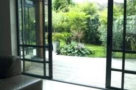8 ft sliding glass doors 8 foot sliding glass door decorating 8 foot sliding patio door