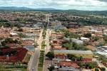 imagem de Catalão Goiás n-8