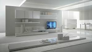 Modern Cabinet Designs For Living Room Modern Tv Units Design In Living Room Nomadiceuphoriacom
