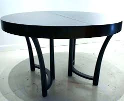 round table expanding table that expands round table that expands expanding round table drawing round table