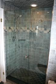 swinging shower door glass euro shower door shower door euro shower shower door framed shower door