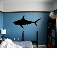 pin on boys room ideas