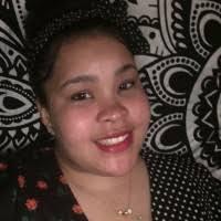 "4 ""Bobbi Figueroa"" profiles | LinkedIn"