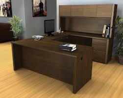 stylish modern modular office furniture design. u shaped modular furniture for office stylish modern design