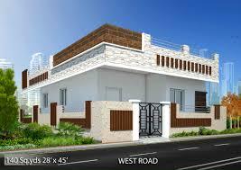 Beach Bungalow House Plan 168 Design Plans