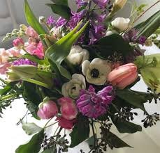 office floral arrangements. Green In Bloom With Deliver Professional Office Floral Arrangements Made Portland Or N
