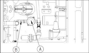 ge breaker box diagram ge powermark gold load center circuit Breaker Box Diagram general electric breaker box diagram general wiring diagram ge breaker box diagram circuit breaker adjustment train breaker box diagram template