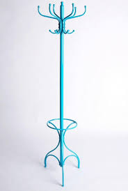 Coming And Going Coat Rack Coming and Going Coat Rack modern coat stands and umbrella 1