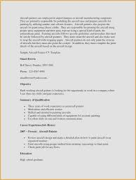Sample Resume For Attorney Job Valid Uk Resume Template Fresh Law