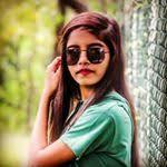 sagar_waghela1 Instagram user followers - Picuki.com