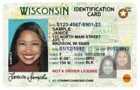 "Plans And Travel Is Will Smart It ""real Id"" Affect Depart What Your"