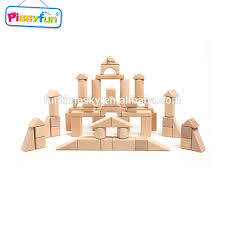 Game With Wooden Blocks Wooden Blocks Toys Cardboard Building Blocks Lx100 Building Block 82