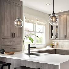 pendant light styles and finishes