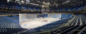 Keybank Arena Hockey Seating Chart Hotel Near Keybank Center Buffalo Ny Buffalo Marriott