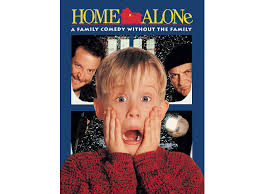 home alone theatrical poster. Contemporary Alone 15 Home Alone And Theatrical Poster 1