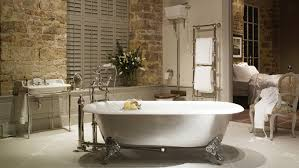 bathroom designs with freestanding tubs. Plain Tubs Bathroom Ideas With Freestanding Bathtub 11 And Designs Tubs G