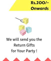 arts crafts return gifts returngift superbabystep1 returngift superbabystep2 returngift superbabystep3 2