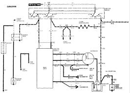 2000 f150 starter wiring diagram download wiring diagram 1999 f150 starter wiring diagram 2000 f150 starter wiring diagram download 1976 ford f150 wiring diagram hbphelp me diagram dashboard