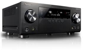 pioneer home stereo system. learn more about wireless speakers. av receivers. using pioneer\u0027s controlapp with your receiver pioneer home stereo system